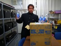 http://d2a0v1x7qvxl6c.cloudfront.net/files/a.sashiire.jp/thankyou/43/618656276525ecacf73b17_s.jpg