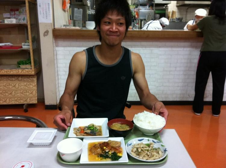 oiwa_blog1.jpg