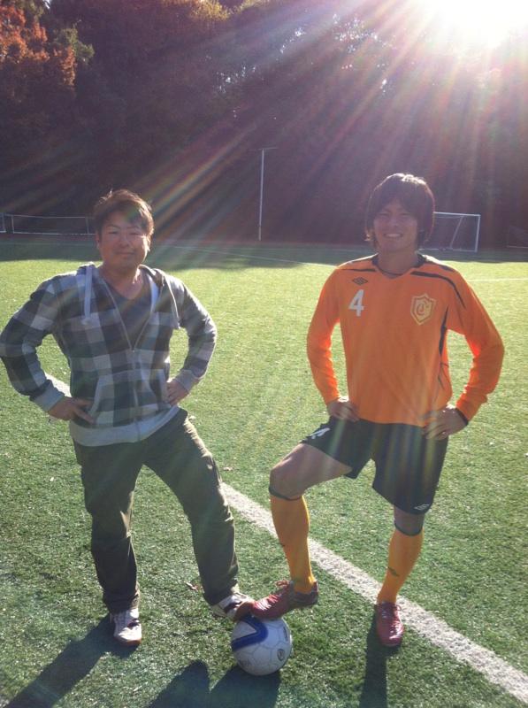 oiwa_blog13.jpg