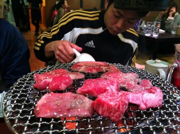 oiwa_blog14.jpgのサムネール画像