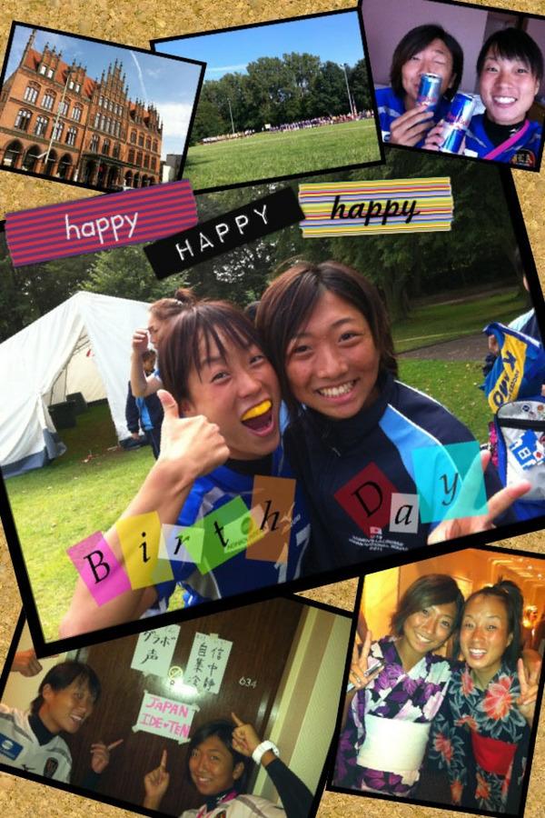idehara_blog24.jpg