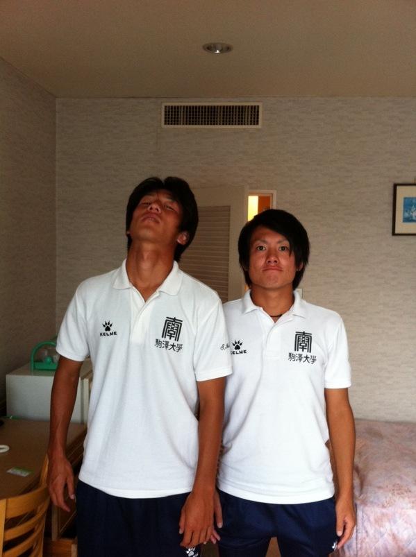 yuzawa_blog4.JPG