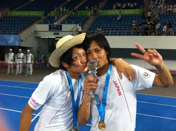 yuzawa_blog3.JPG