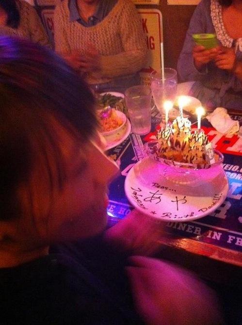 keio kizen birthday-2.jpeg