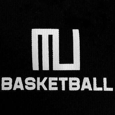 明星大学大学バスケットボール部