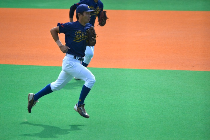 倉本寿彦の画像 p1_24