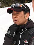 倉田秀道 監督