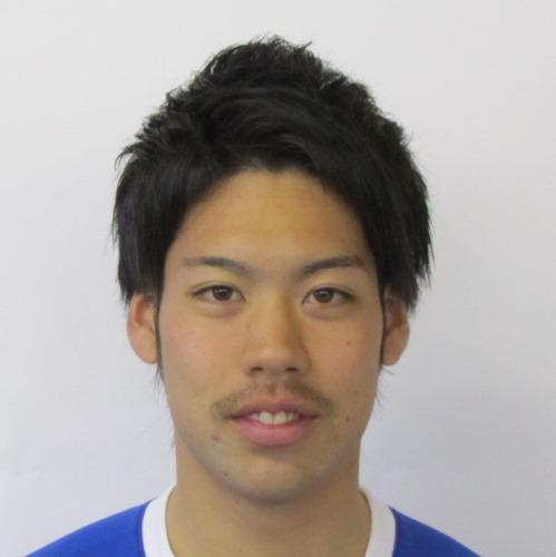 桐蔭横浜大学サッカー部 公式ホ...