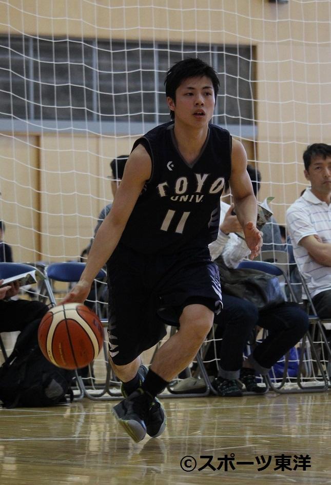 20150901basuke晃太郎