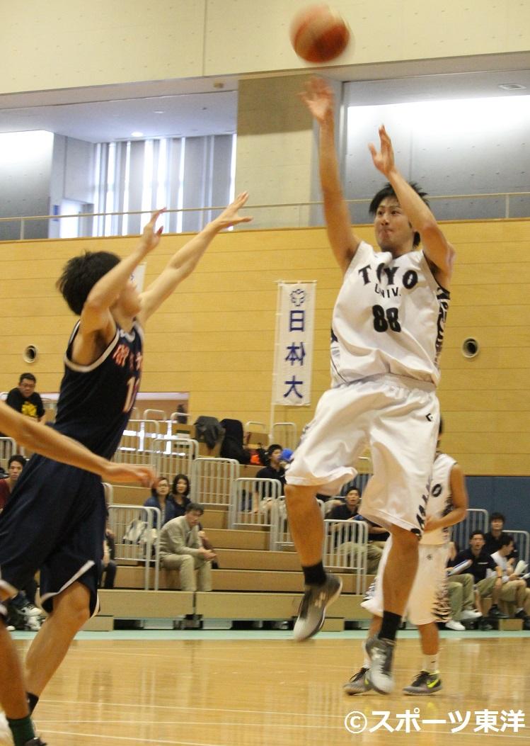 20150926basuke山本