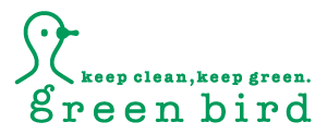 NPO法人 green bird