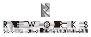 株式会社R.E WORKS様