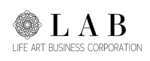 株式会社LAB