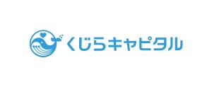 くじらキャピタル株式会社