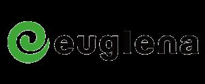 株式会社ユーグレナ