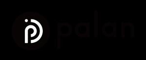 株式会社palan