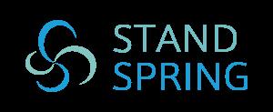 スタンドスプリング合同会社