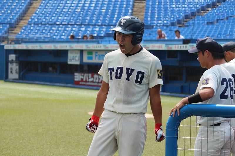 学院 メンバー 新 部 作 野球